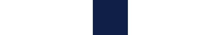 RO-albastru-TRANSPARENT