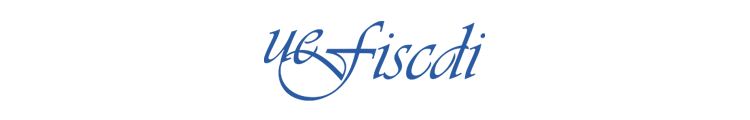 uefiscdi-logo-albastru