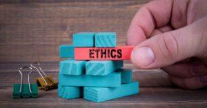 etica-cercetarii
