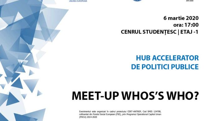 meet-up-cover