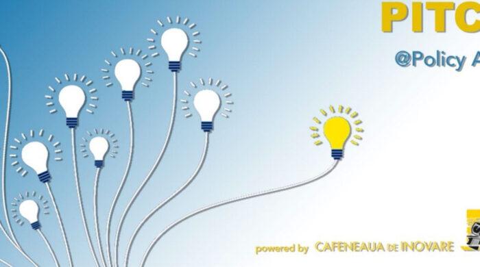 Agenda_Pitch-Day-Cafeneaua-de-Inovare_-1