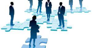 organizational-mamagement--640x480