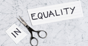equality-inequality-concept-marble